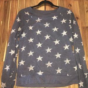 Gap sweater, size small